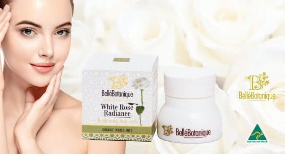 What You Need To Know About Skin Whitening And Radiance