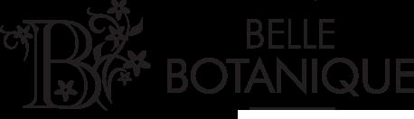 Belle Botanique